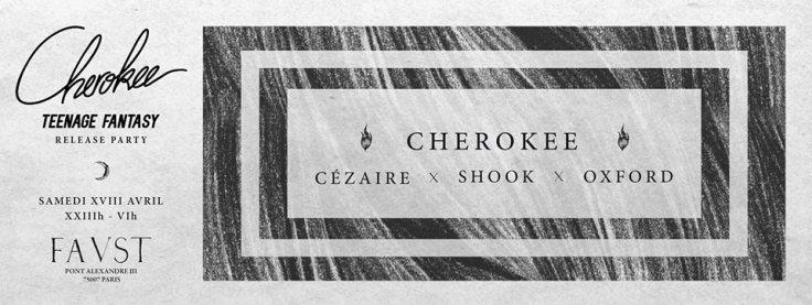 cherokee fst