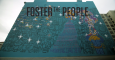 Foster-The-People-Coming-of-Age- image en avant